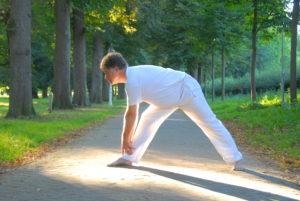 Yogales in Warnsveld