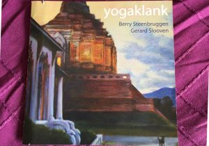 complete yogales inclusief meditatie