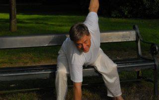 Yoga Stoel Kopen : Berry steenbruggen auteur op yogaberry voor yoga in deventer