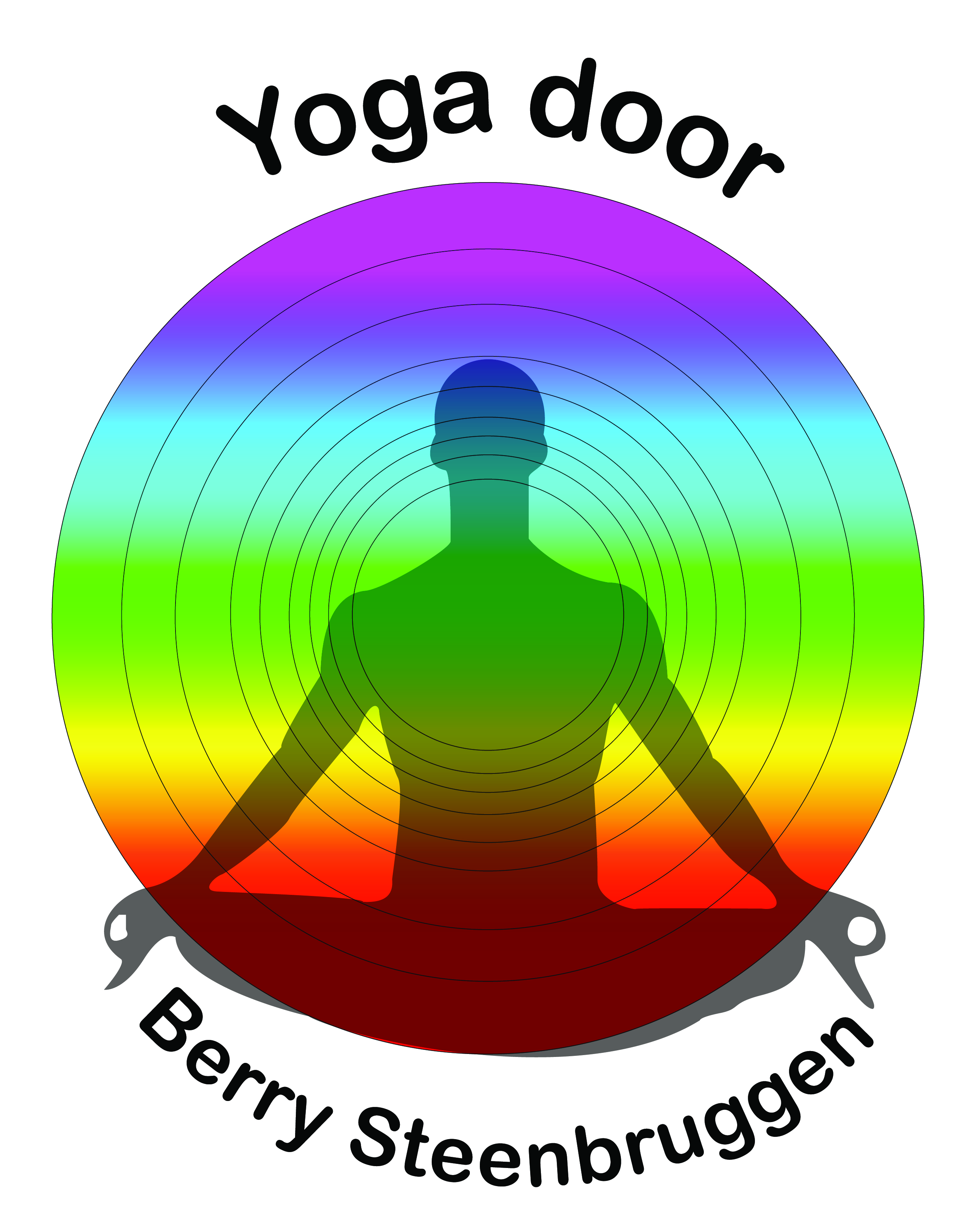 Deventer en yoga