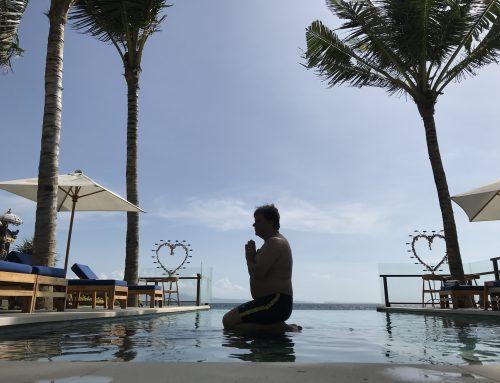 2019 yoga, welkom in mijn wereld van ontspanning