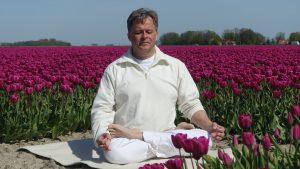 meditatieles Deventer voor meer balans