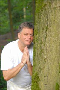 proefles yoga in Deventer en omgeving