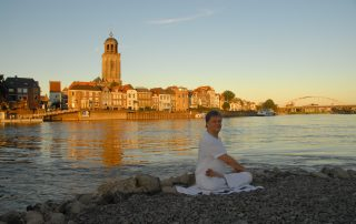 yoga deventer en omgeving