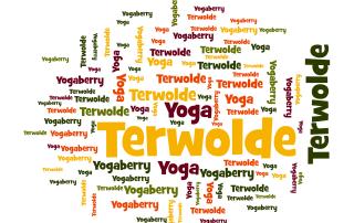 yoga terwolde