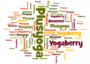 plusyoga deventer