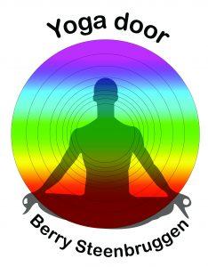 Yoga Diepenvven