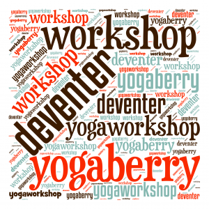 workshops yoga