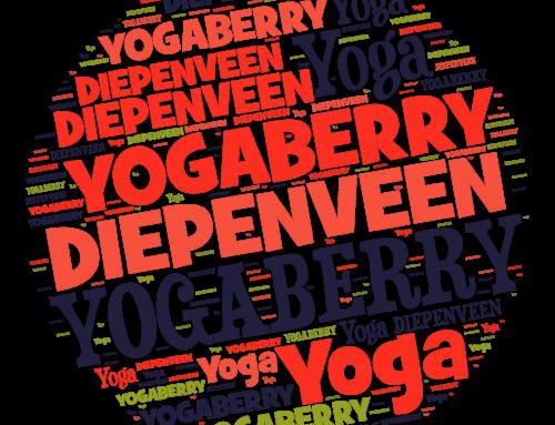 Yoga Diepenveen