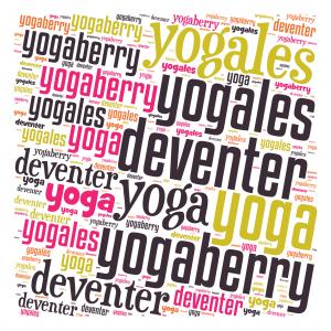 yogaaanbieding in deventer en omgeving met gratis yogaboek en mindfulnessboek