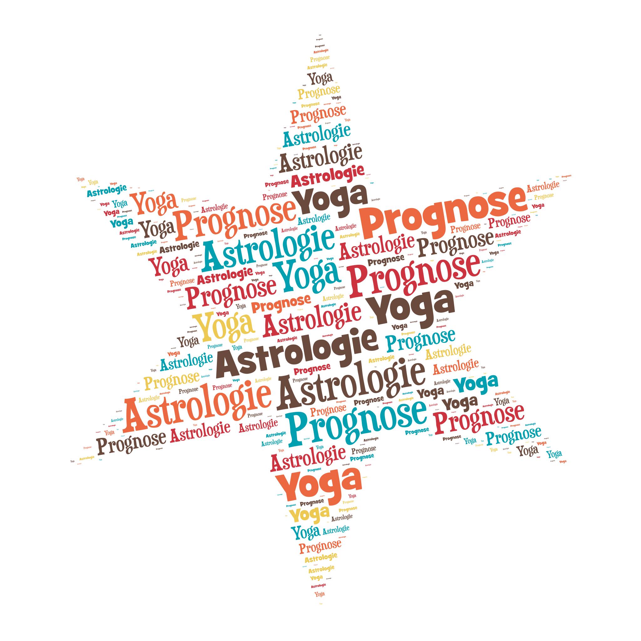 2018 Prognose Horoscoop Yoga Yogaberry Voor Yoga In Deventer