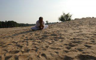yoga navoelen