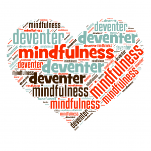 mindfulness deventer