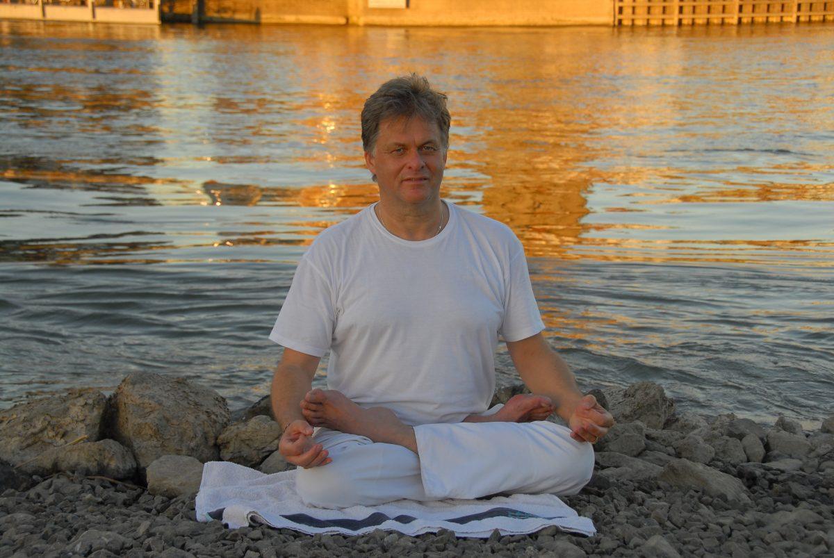 mindfulness in Deventer