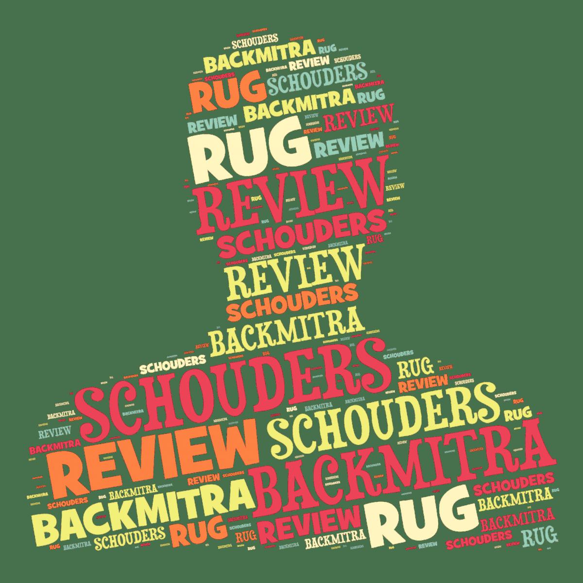 backmitra review rug