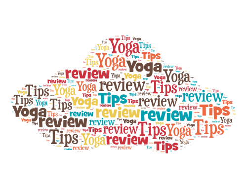yoga tips, van een yogi met 35 jaar ervaring