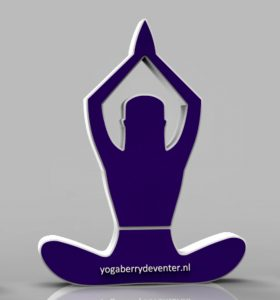 meditatie Deventer geeft rust in je hoofd
