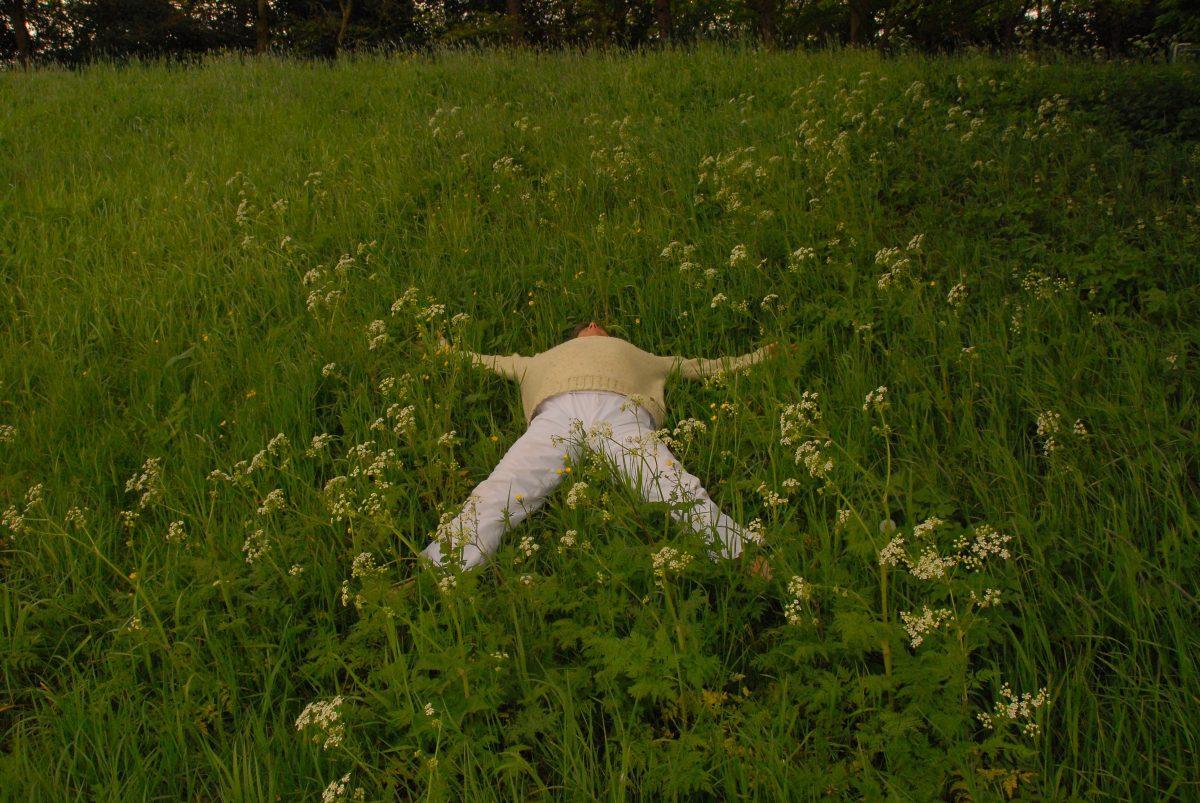 yoga Spikvoorde voor de ontspanning