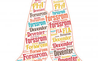 Fia Forsstrom