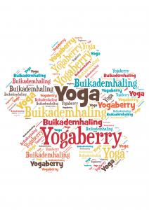 yoga ontspanning buikademhaling en tenenlezen