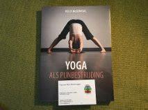 yogawinkel en yogaboeken