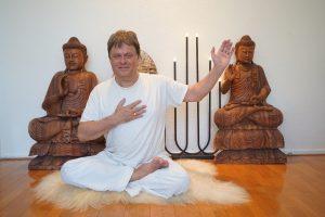 yoga tips, gratis