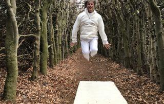 Yoga aanbieding Twello, met veel extra's