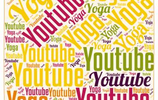 youtube yoga heel bijzonder