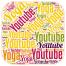 youtube yoga