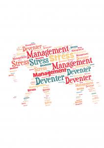 stress Deventer management