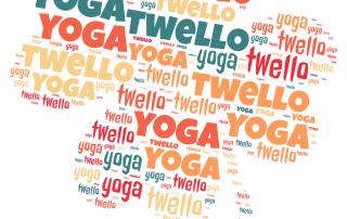 yogatwello