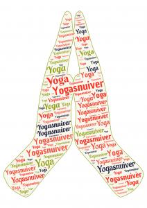 yogasnuiver