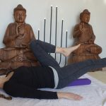 doelgroepen yoga, backmitra yogagroep