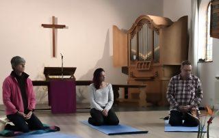 yogales Gorssel