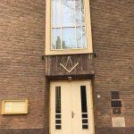 Spiritueel Deventer, wandeling