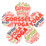 Yoga Gorsel