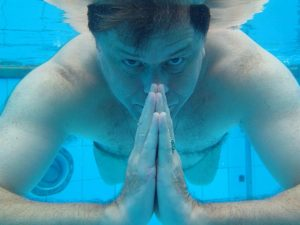 yoga hitteplan