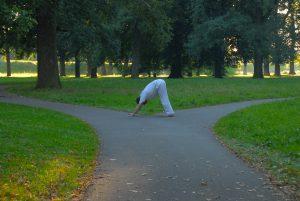 Yoga Voorst