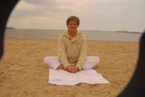 yogastudio Terwolde in Voorst