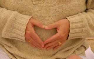 yoga dokter en liefde