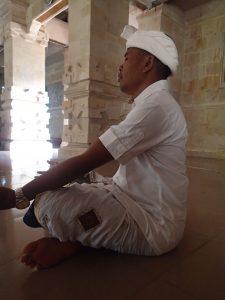 nood meditatie vanuit de hele wereld