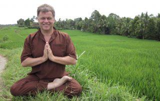 Betaalbare yoga door yogaberry