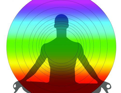 7 keer Deventer yogalessen