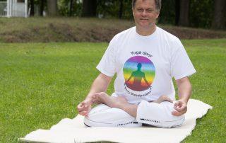 2020 yoga