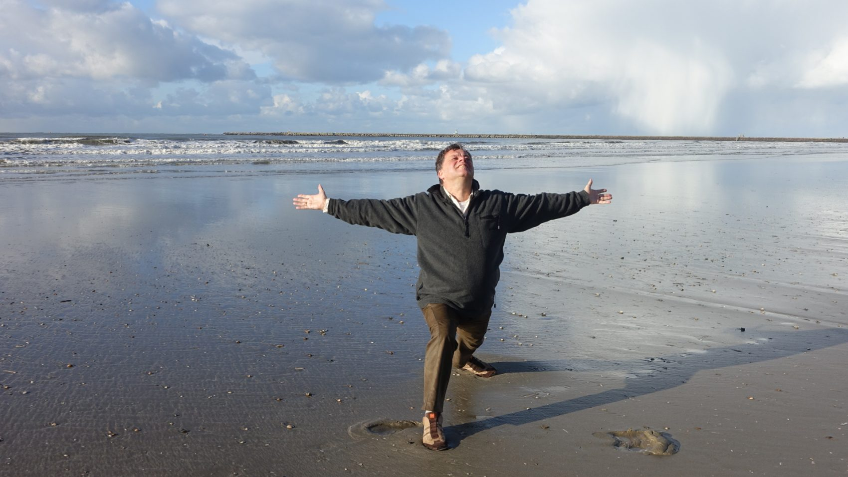 Vierde chakra yoga Twello