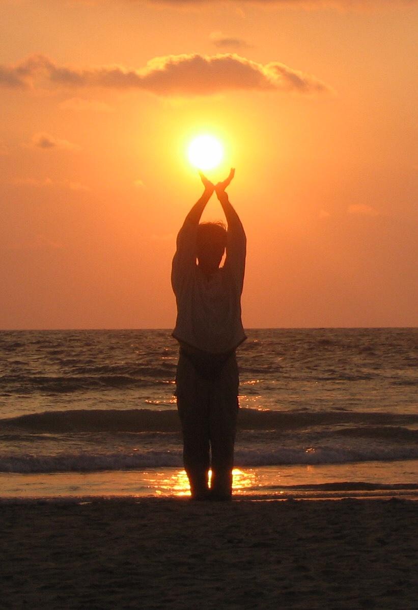 Deventer yoga tips