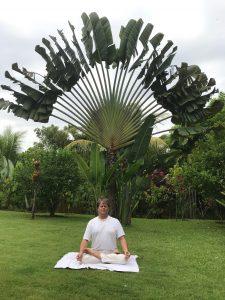 yoga Vijfhoek Deventer door yogaberry