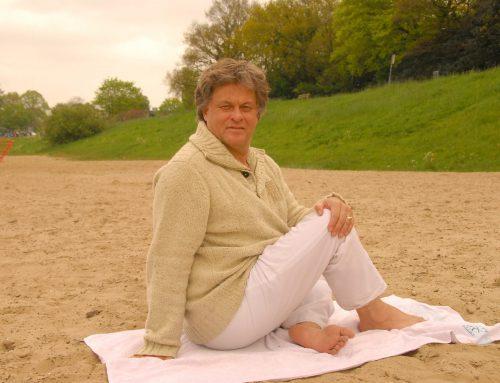 Yoga yogales Twello